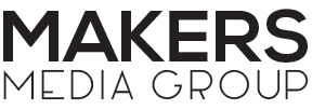 MAKERS-MEDIA-LOGO